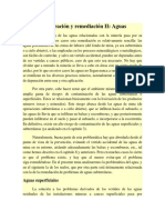 RECUPERACION DE AGUA ELISA LISTOOOO OK.docx