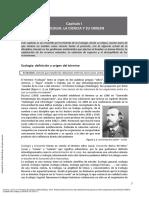 Principios_de_ecología_----_(Pg_8--17).pdf