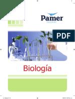 07 Biología.pdf