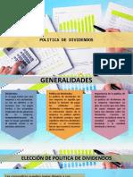 POLITICA-DE-DIVIDENDOS.pptx