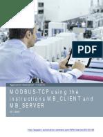 83130159_net_s7-1200_modbus_tcp_en(2).pdf