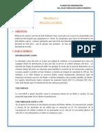 LAB.5._Dilucion_con_DIESEL[1].docx