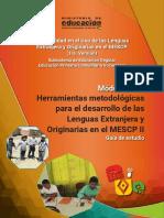 00 Módulo 7 LE y O.pdf