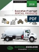 2018 Excela-Flange BOBTAIL.pdf