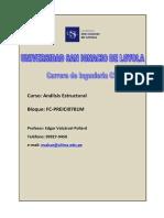 ESTABILIDAD_GEOMETRICA_-ARMADURAS2