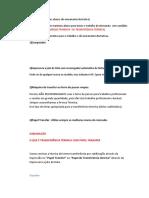 Curso Básico sublimação -2.pdf