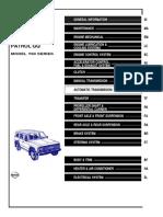GQ-Y60 Patrol-Service-Manual TD42 TB42 (1).pdf