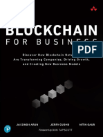 Blockchain for Business.pdf
