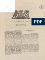 UY THE SOUTHERN STAR [Extra] [1807-05-10].pdf
