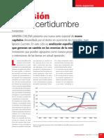 239505517-Inversion-Bajo-Incertidumbre.pdf