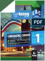 Between EnglishAndPortuguese V1 HEXAG