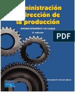 Admistracion y dirección de la produccion.pdf