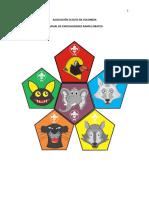 Manual de Especialidades Para Lobatos.pdf