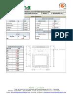 Diseño Box Culvert por la CCP-14.pdf