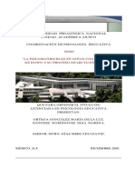 psicomotricidad en niños con SdD.pdf