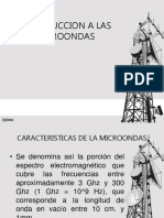 presentacion introduccion micoonda.ppt
