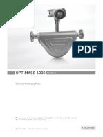 Manual de operación OPTIMASS6400.pdf