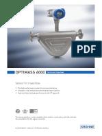 Data sheet OPTIMASS6400.pdf