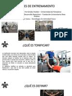 PLANES DE ENTRENAMIENTO-convertido.pdf