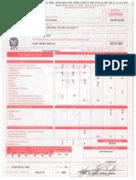 Certificado-de-prepa.pdf