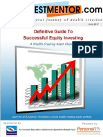 Definitive-Guide-to-Successful-Equity-Investing.pdf