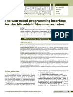 RV-M1Journal.pdf