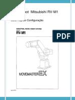 RV-M1 Guia Rapido Configuração.pdf