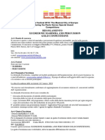 Regolamento Xi Marimba Percussions Gold 2019 Associazione Melody (2)