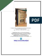 Ferdinand Brunot - Enseignement Primaire Élémentaire Méthode de Langue Française