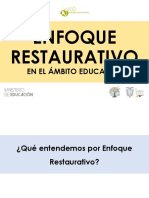 Resumen Enfoque Restaurativo.pptx