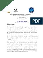 AP Telescopio.doc