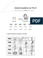 "Guía de ejercitación de palabras con ""M, m"".docx"
