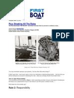 1bt-120515-colregsf-rule2 (1).pdf