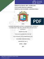 Pasos de plan de negocios.pdf