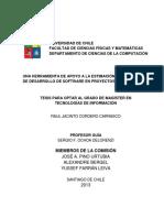 cf-cordero_rc.pdf