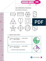 articles-30487_recurso_pdf.pdf fracciones.pdf