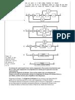 Un sistema de control puede tener varios componentes.docx