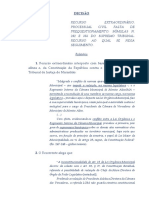 texto_4067297.docx