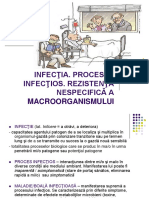 Infectia_Rezistenta nespecifica.ppt