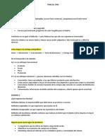 Parcial CRM.docx