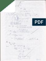 examen canal.pdf