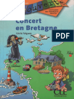 Concert en Bretagne.pdf