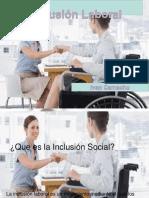 inclusio laboral