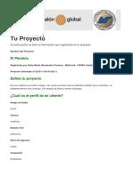 El pendulo.pdf
