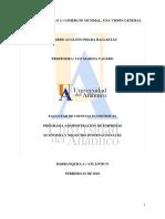 RICARDO PRADA - ECONOMIA Y NEGOCIO INTERNACIONAL GRUPO 1.docx