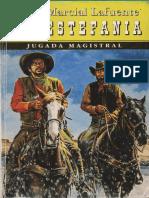 037 rio grande - estefania-jugada magistral - ed cies.pdf