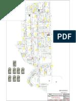 SCR026-NUEVO.dgn.pdf