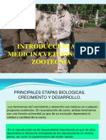 ETAPAS BIOLOGICAS (repaso 2do parcial) (3).pdf