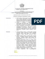 SK Dirjen 6552-2018_POS UAMBN TP. 2018-2019.docx