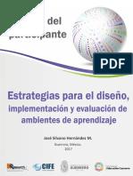 Estrategias para el diseño de ambientes.pdf